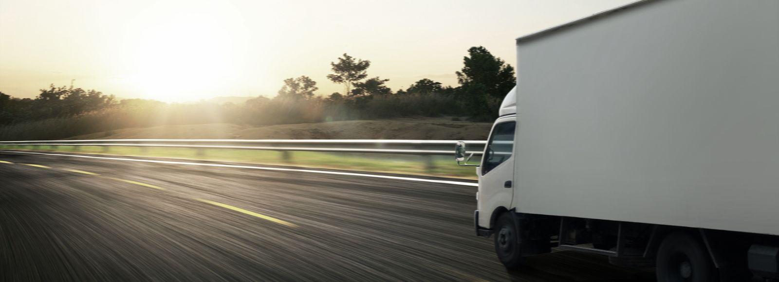 spedizioni espresse corriere espresso mercurio campobasso molise furgone